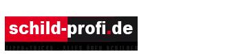 schild-profi.de